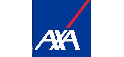 Client - Axa