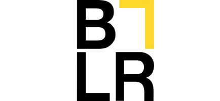 Client - BLR