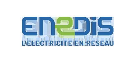 Client - Enedis