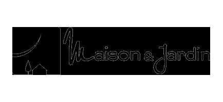 Client - Maison & Jardin