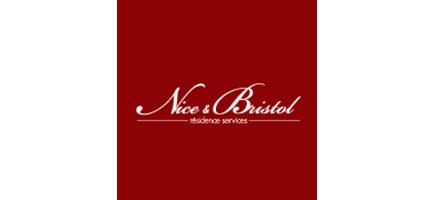 Client - Nice & Bristol
